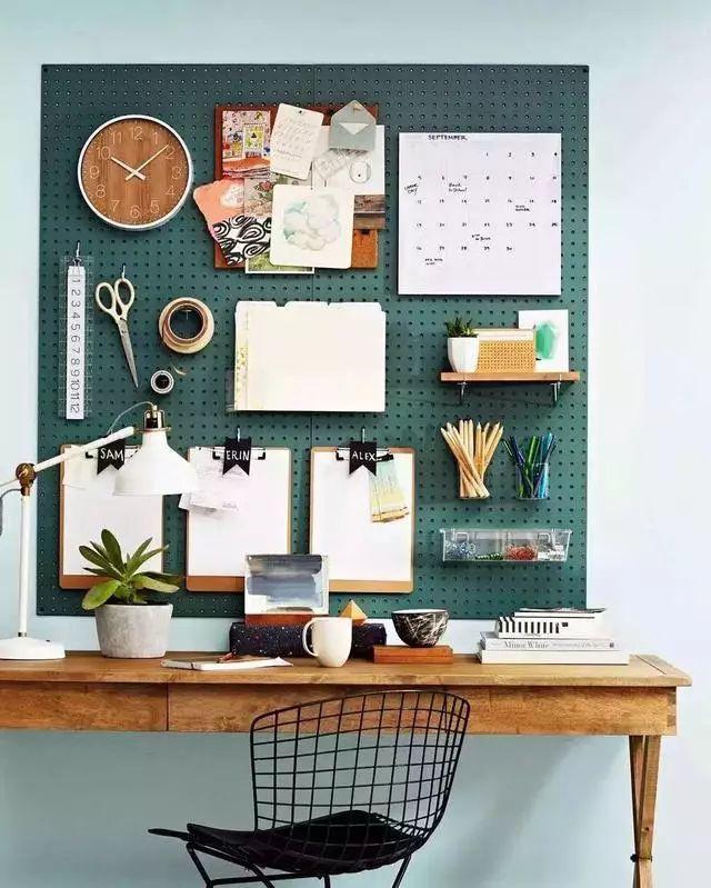 提升家居收纳空间,这些方法很实用,小户型学起来 量身定制,越来越多家庭,提升,家居,收纳 第14张图片