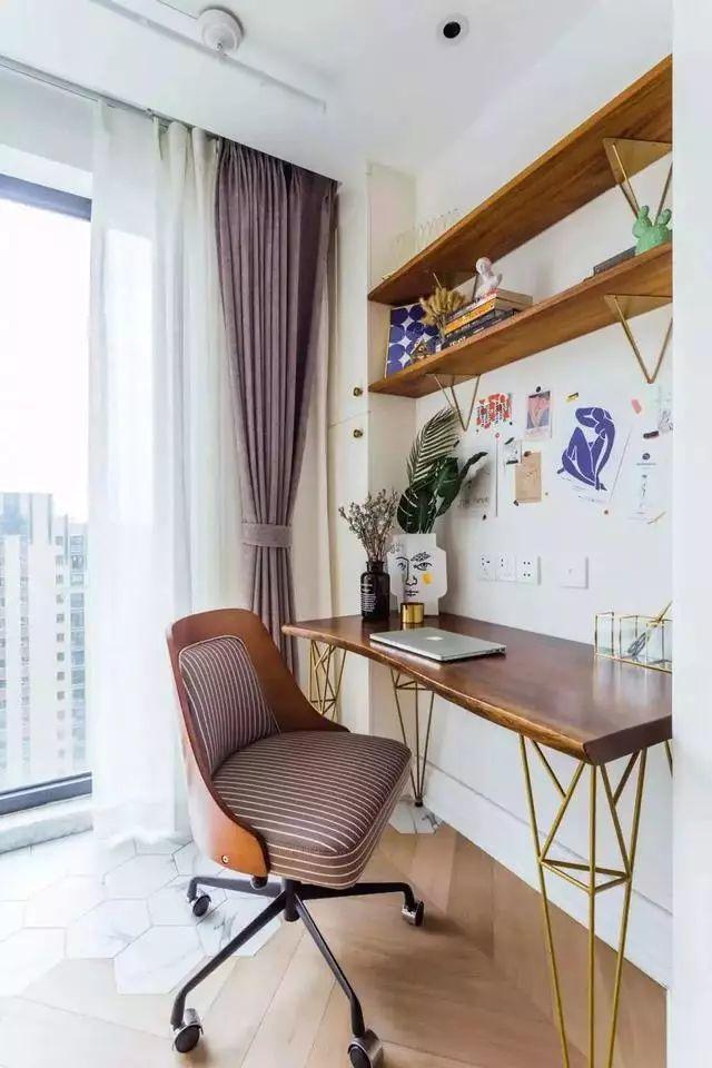提升家居收纳空间,这些方法很实用,小户型学起来 量身定制,越来越多家庭,提升,家居,收纳 第28张图片