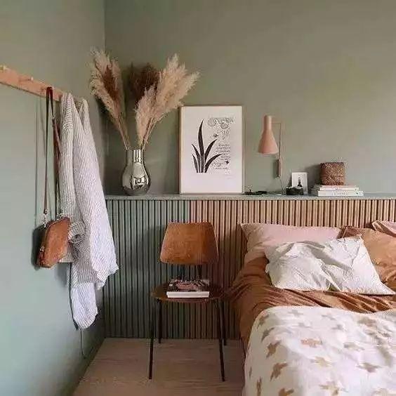 提升家居收纳空间,这些方法很实用,小户型学起来 量身定制,越来越多家庭,提升,家居,收纳 第32张图片