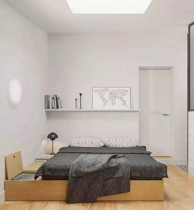 提升家居收纳空间,这些方法很实用,小户型学起来 量身定制,越来越多家庭,提升,家居,收纳 第31张图片