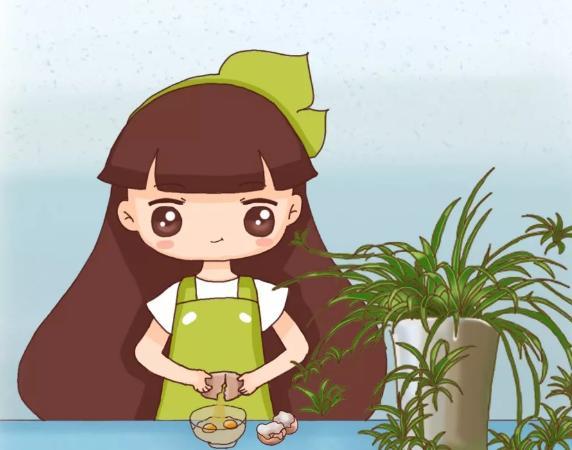 """还在用清水浇绿萝?别傻了,绿萝是个""""大酒鬼"""",一小勺就爆盆 ... 花花,营养肥,氮钾肥,还在,清水 第1张图片"""