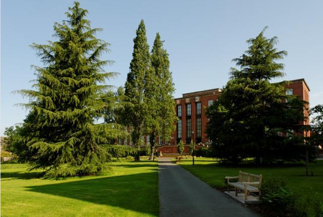 伦敦玛丽女王大学为什么这么好? 伦敦,玛丽,玛丽女王,女王,女王大学 第1张图片