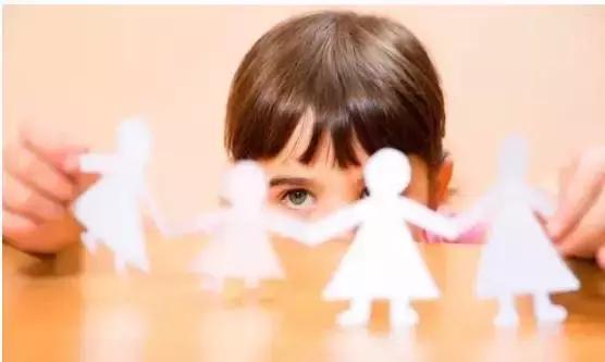 10个亲子小游戏,改善孩子注意力,简单、省力 简单,小游戏,改善,孩子,注意力 第4张图片