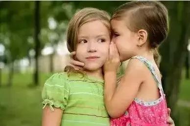 10个亲子小游戏,改善孩子注意力,简单、省力 简单,小游戏,改善,孩子,注意力 第5张图片