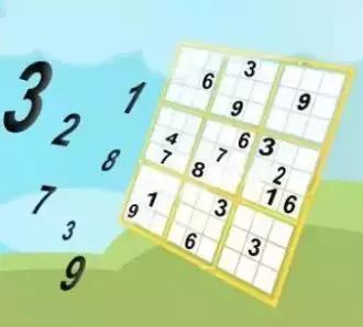 10个亲子小游戏,改善孩子注意力,简单、省力 简单,小游戏,改善,孩子,注意力 第14张图片