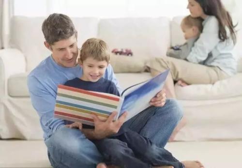 """""""人来疯""""的孩子是外向吗?育儿专家:家长这三种管教方式,要改了 ... 孩子,外向,育儿,育儿专家,专家 第4张图片"""