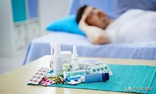 三伏天治疗这些疾病,事半功倍 王海峰,呼吸道疾病,附属医院,三伏天,治疗 第2张图片