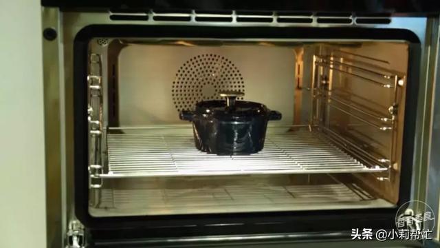 不用炖煮,几个私房小窍门教你搞定一锅番茄牛腩 金星,简单,容易,不用,几个 第12张图片
