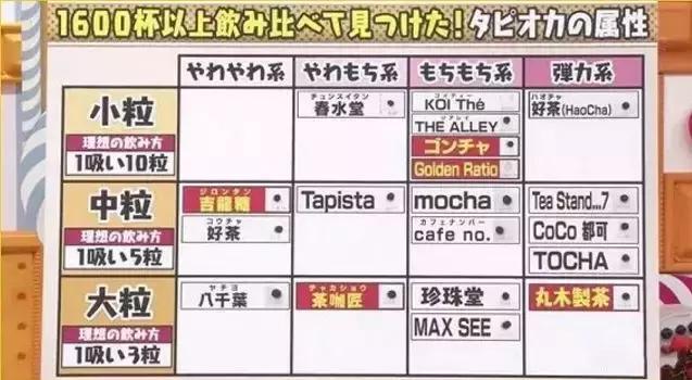 边走边洗内裤,猫额头香水...日本的奇葩发明远不止这些 海外华人资讯,同城,唐人街生活网,华人圈,中国城 第4张图片
