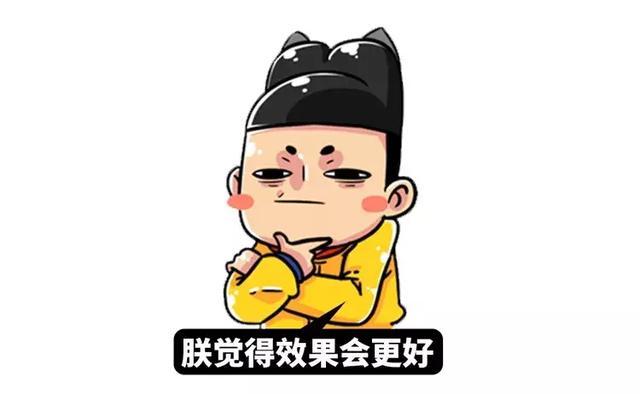 边走边洗内裤,猫额头香水...日本的奇葩发明远不止这些 海外华人资讯,同城,唐人街生活网,华人圈,中国城 第17张图片