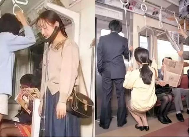边走边洗内裤,猫额头香水...日本的奇葩发明远不止这些 海外华人资讯,同城,唐人街生活网,华人圈,中国城 第22张图片