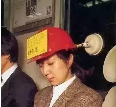 边走边洗内裤,猫额头香水...日本的奇葩发明远不止这些 海外华人资讯,同城,唐人街生活网,华人圈,中国城 第21张图片