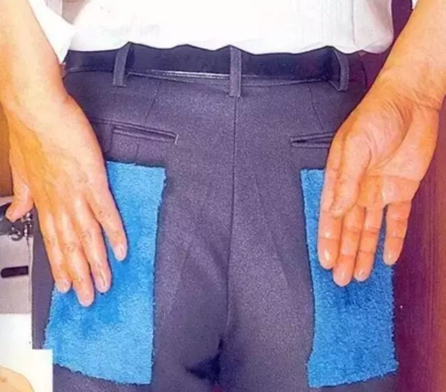 边走边洗内裤,猫额头香水...日本的奇葩发明远不止这些 海外华人资讯,同城,唐人街生活网,华人圈,中国城 第47张图片