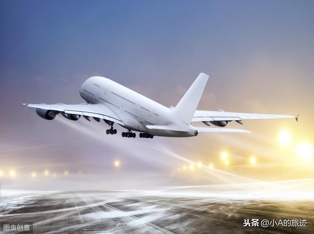 暑期从上海到加拿大多伦多,怎样能省将近一半的机票钱? 同城,暑期,上海,加拿大,加拿大多伦多 第1张图片