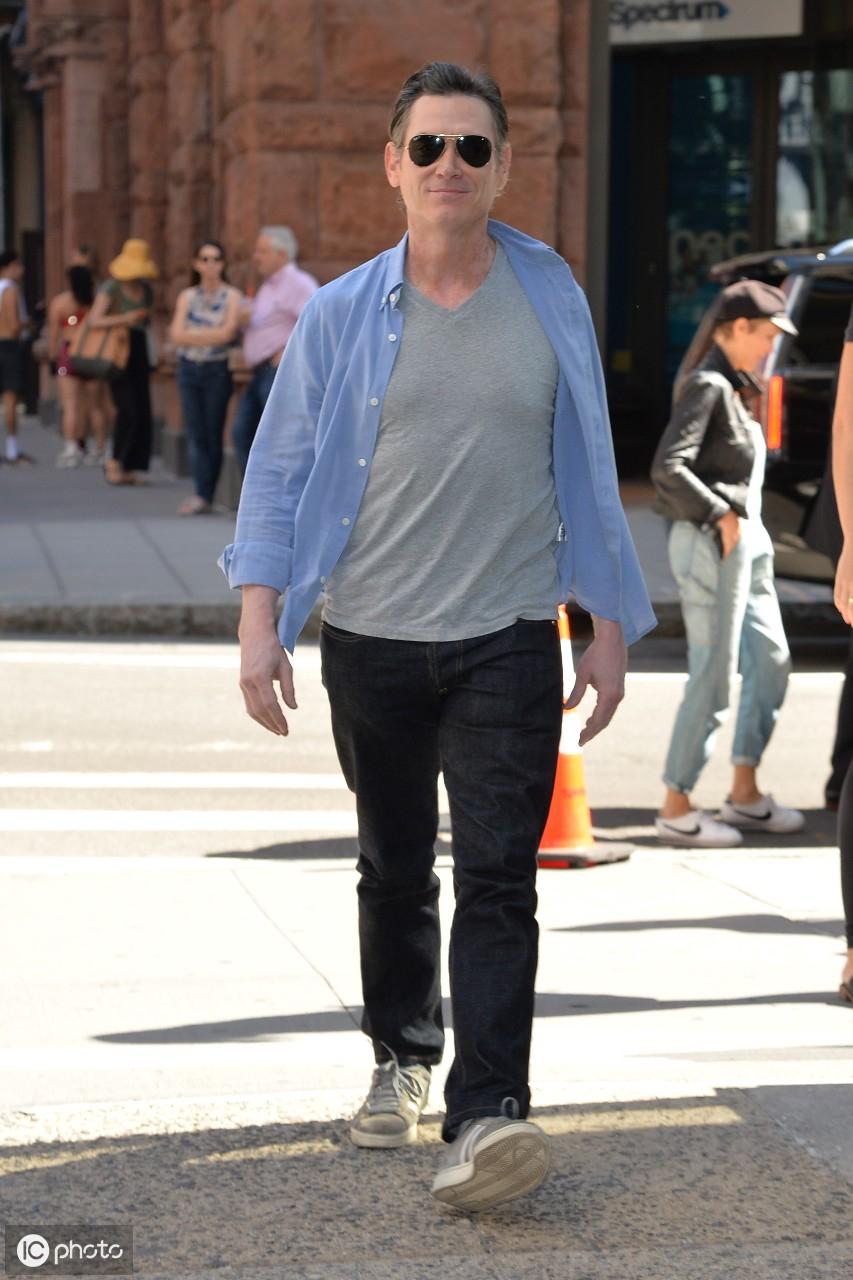 2019年8月10日泰勒抵达洛杉矶市洛杉矶会议中心的Beautycon节 泰勒,美利坚合众国,洛杉矶市,抵达,洛杉矶 第9张图片