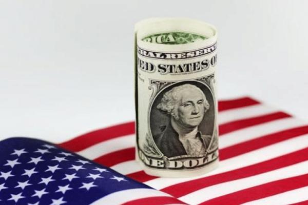 强如美国也有弱点,一旦被摧毁,美国的经济将会倒退50年 大发,理念,领先地位,美国,也有 第3张图片