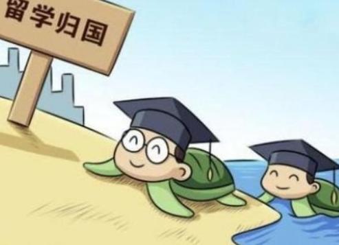 出国留学前景怎么样?留学生不提前准备这些留学生活很心酸啊 ... 出国留学前景,出国留学人员,思维方式,出国留学,前景 第1张图片