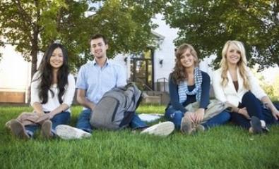出国留学前景怎么样?留学生不提前准备这些留学生活很心酸啊 ... 出国留学前景,出国留学人员,思维方式,出国留学,前景 第2张图片