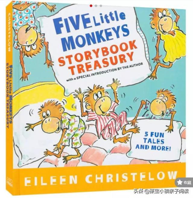 3岁多才开始英语启蒙?看这位妈妈如何逆袭 开始,英语,英语启蒙,这位,妈妈 第5张图片