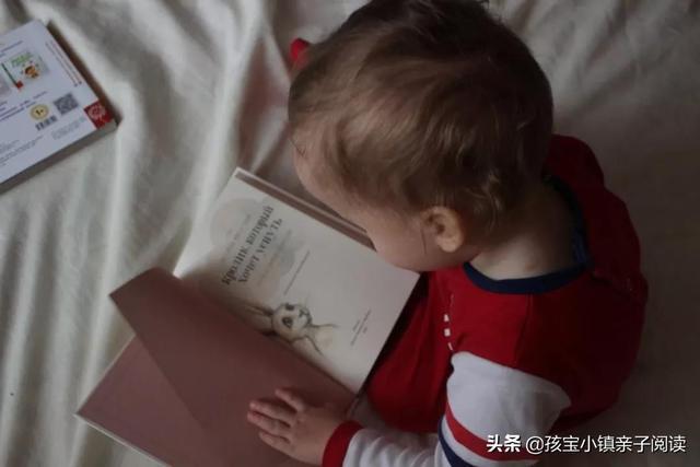 3岁多才开始英语启蒙?看这位妈妈如何逆袭 开始,英语,英语启蒙,这位,妈妈 第6张图片