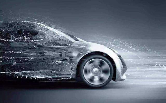 中美德日汽车千人保有量各多少?调研数据让我们看到差距  第2张图片