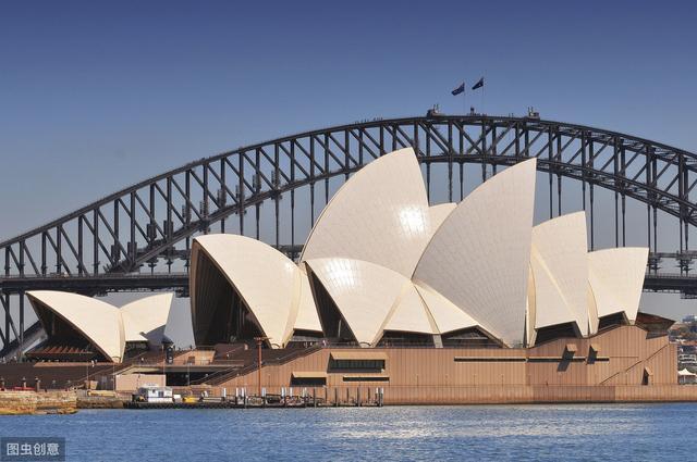 澳洲政府公布移民三重点 关注学生+技术移民 澳洲,澳洲政府,政府,公布,移民 第1张图片