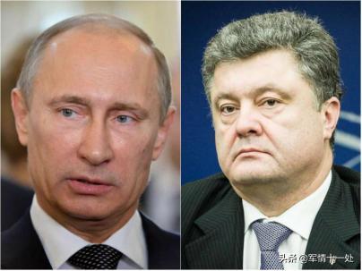 拜师俄罗斯,复制入籍政策,乌克兰学习的同时,也给对方挖个坑 ... 拜师,俄罗斯,复制,入籍,政策 第3张图片