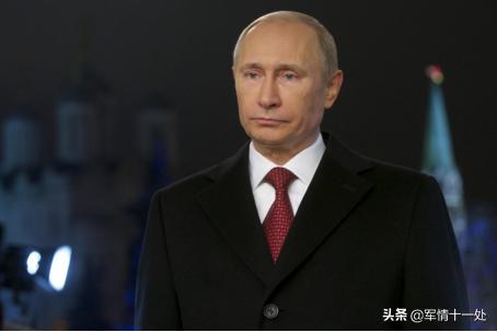 拜师俄罗斯,复制入籍政策,乌克兰学习的同时,也给对方挖个坑 ... 拜师,俄罗斯,复制,入籍,政策 第2张图片