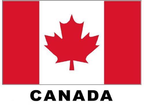 不为人知的十个关于加拿大冷的知识 不为人知,为人,人知,十个,关于 第12张图片