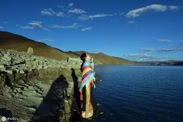 是时候准备你的秋季藏区旅行了 是时候,时候,准备,你的,秋季 第1张图片