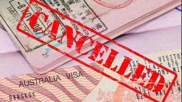 澳洲移民驱逐法:这些华人或无辜被遣返,尤其是女性 澳洲,澳洲移民,移民,驱逐,这些 第1张图片