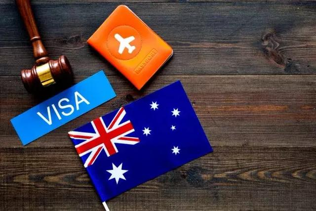 澳洲移民驱逐法:这些华人或无辜被遣返,尤其是女性 澳洲,澳洲移民,移民,驱逐,这些 第7张图片