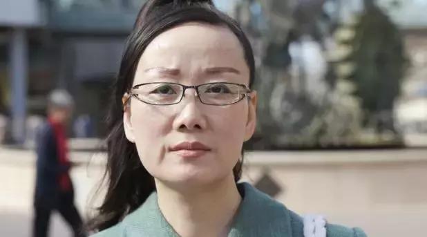 澳洲移民驱逐法:这些华人或无辜被遣返,尤其是女性 澳洲,澳洲移民,移民,驱逐,这些 第10张图片
