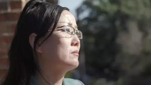 澳洲移民驱逐法:这些华人或无辜被遣返,尤其是女性 澳洲,澳洲移民,移民,驱逐,这些 第12张图片