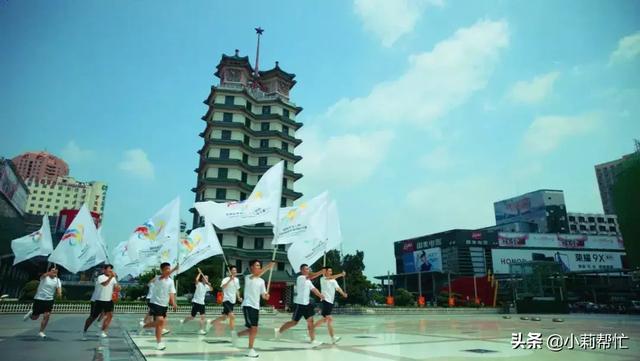 时间表来了!郑州地铁、公交将延长运营至24时 郑州地铁,延长,公交,时间表,郑州 第4张图片