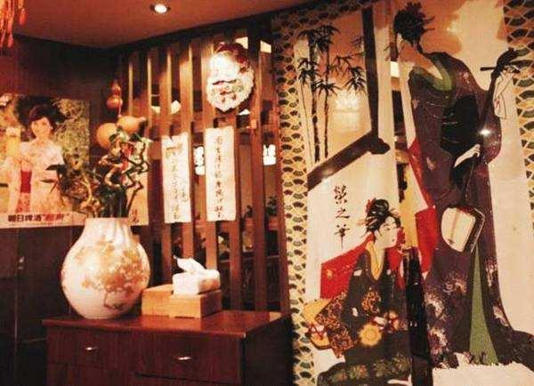 从日本人的生活习惯透视日本民族性!深度好文 日本,日本人,本人,的生活,生活 第3张图片