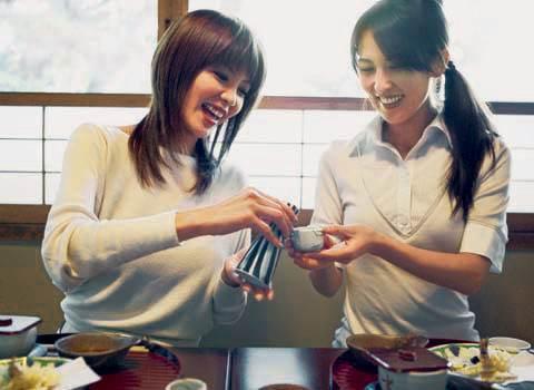 从日本人的生活习惯透视日本民族性!深度好文 日本,日本人,本人,的生活,生活 第5张图片