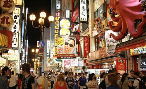 从日本人的生活习惯透视日本民族性!深度好文 日本,日本人,本人,的生活,生活 第6张图片