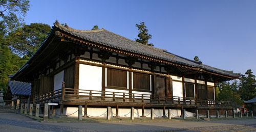 从日本人的生活习惯透视日本民族性!深度好文 日本,日本人,本人,的生活,生活 第9张图片