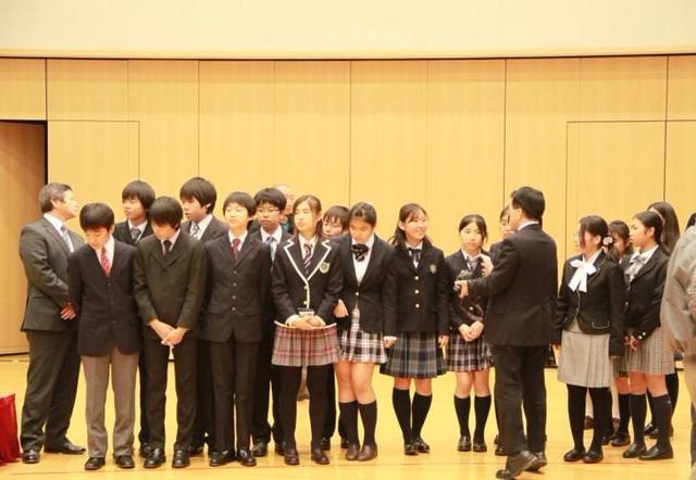 从日本人的生活习惯透视日本民族性!深度好文 日本,日本人,本人,的生活,生活 第10张图片