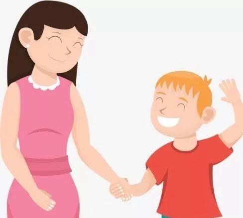 人生最大的事业就是教育好自己的孩子 人生,最大,最大的,事业,就是 第3张图片