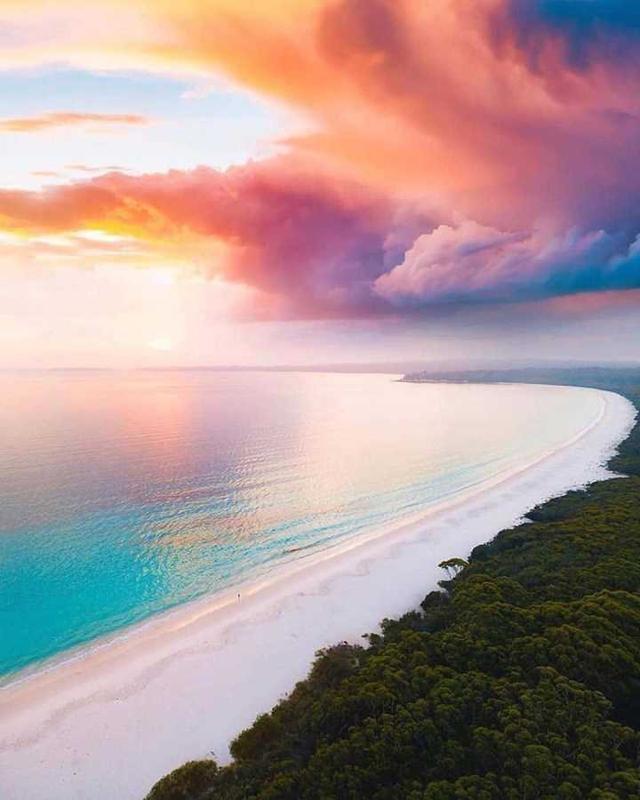 有什么你去了澳洲才知道的事情? 有什么,什么,澳洲,知道,知道的 第14张图片
