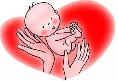 想要宝宝不生病,这10条育儿误区千万别沾 想要,宝宝,不生病,生病,育儿 第3张图片