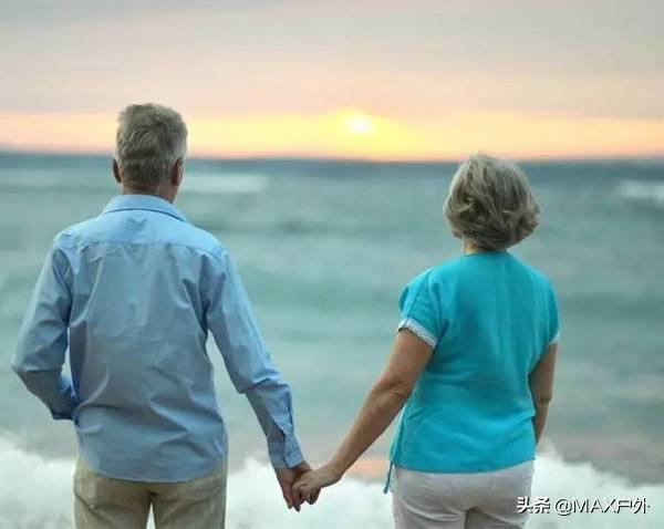 最适合父母的几个旅游胜地,再不出发他们就老了 旅游胜地,几个旅游胜地,父母,适合,几个 第1张图片