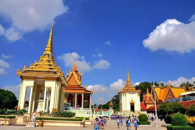 去泰国玩要注意的八件事,真是不看不知道 泰国,注意,真是,不知,不知道 第6张图片