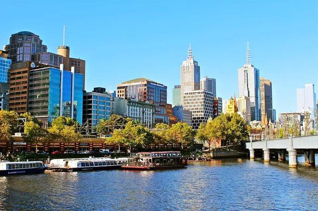 澳洲,凭借什么成为富豪移民首选地? 澳洲,凭借,什么,成为,富豪 第2张图片