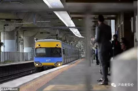 重磅!墨尔本$500亿郊区铁路环线项目确定了 墨尔本,郊区,铁路,铁路环线,环线 第10张图片
