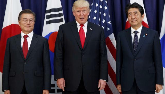 24万吨供应,韩国宣布一则重要消息,日企也转向了中国市场 供应,韩国,宣布,重要,消息 第1张图片