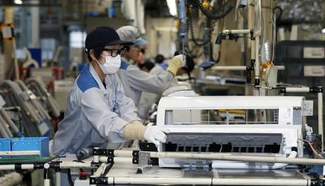 24万吨供应,韩国宣布一则重要消息,日企也转向了中国市场 供应,韩国,宣布,重要,消息 第4张图片