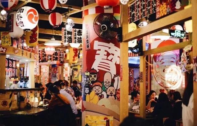 亲测不踩雷!上海弄堂里的隐藏美食,吃过3种以上就很厉害 隐藏,上海,弄堂,美食,以上 第2张图片